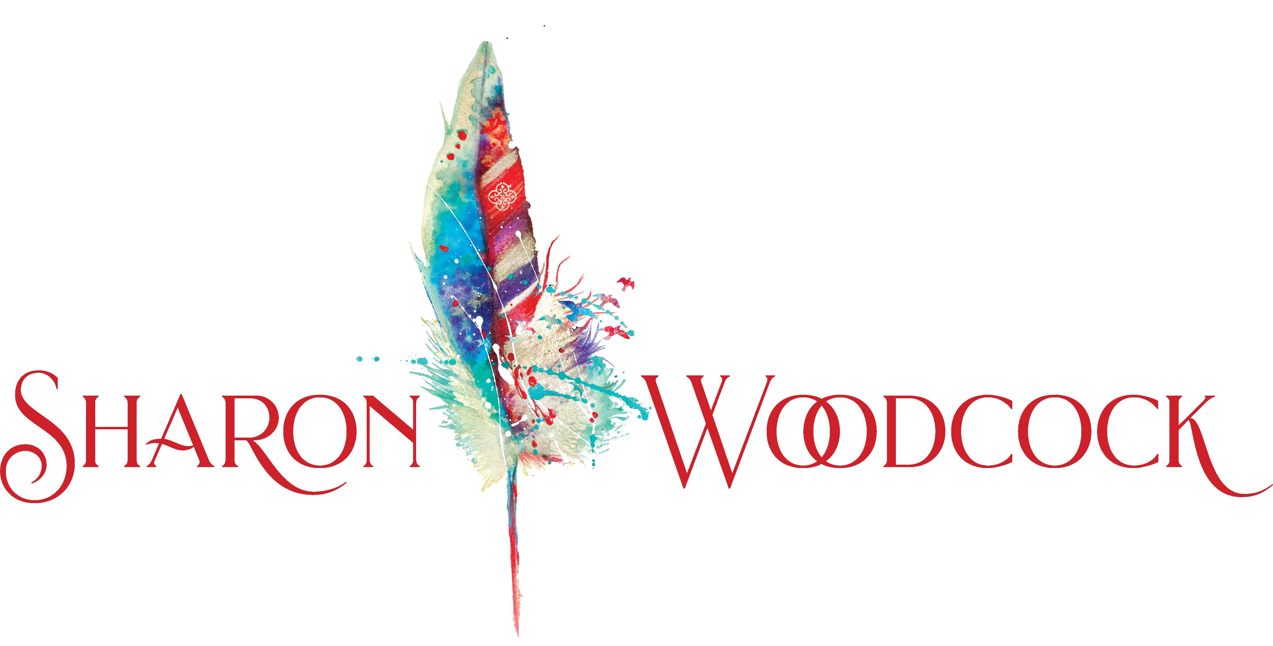 Sharon Woodcock